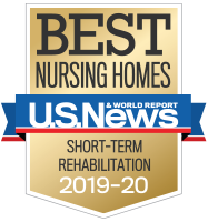 best-nursing-homes2020