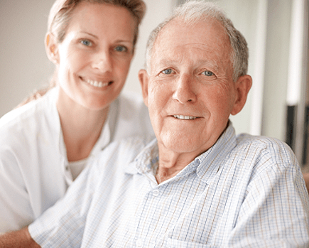 Qualifications for Assisted Living Facilities