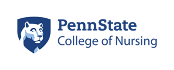 Penn State University Nursing School Partners with Abramson Center.png
