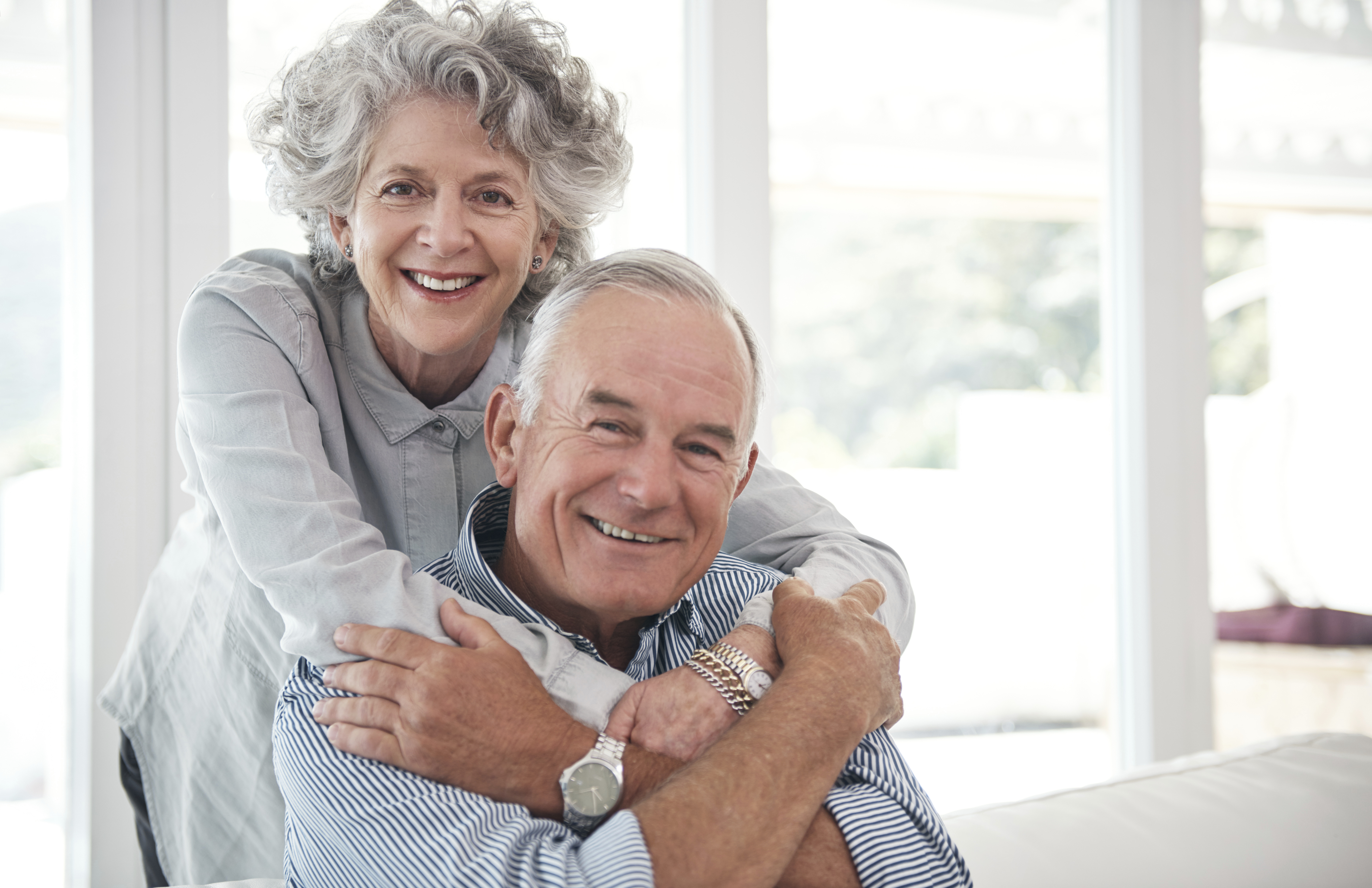 Most Popular Seniors Online Dating Site Without Pay