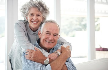 dating advice for seniors