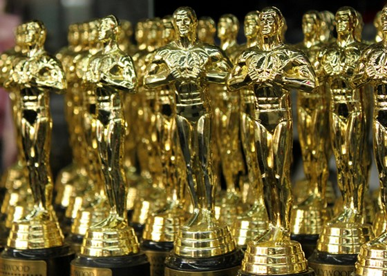 Oscars Offer Lessons and Opportunities