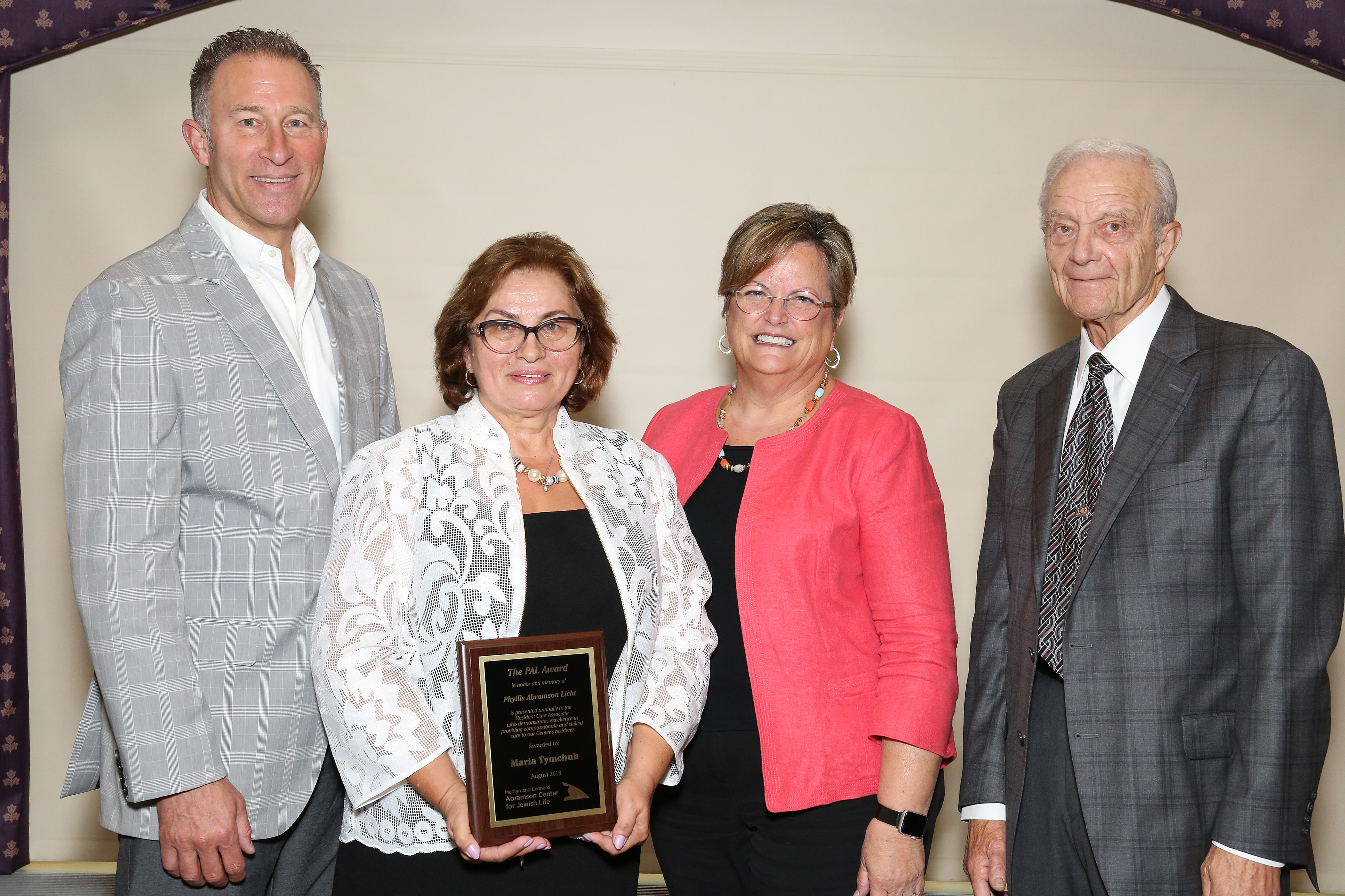 Abramson Center Recognizes Nursing Assistant for Exceptional Care.jpg
