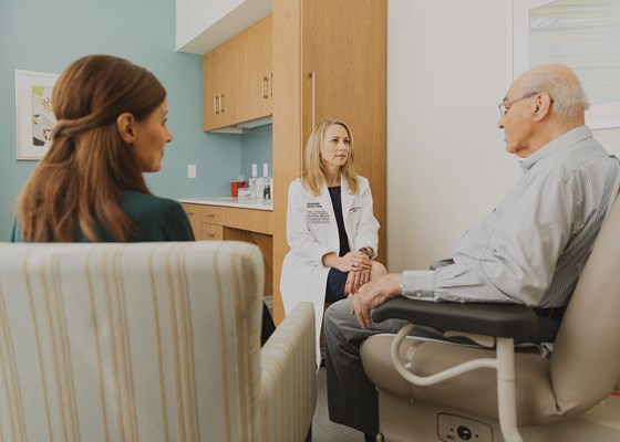 Tips for Choosing a Primary Care Physician