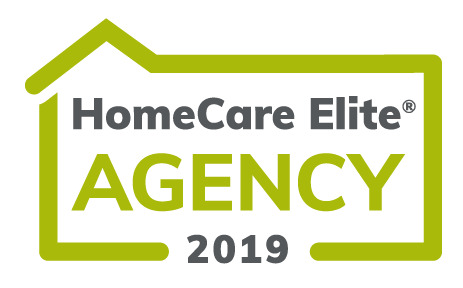 Abramson Home Care Named as a Top Agency of the 2019 ABILITY HomeCare Elite
