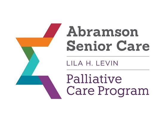 Abramson's Palliative Care Program Receives Generous Naming Gift